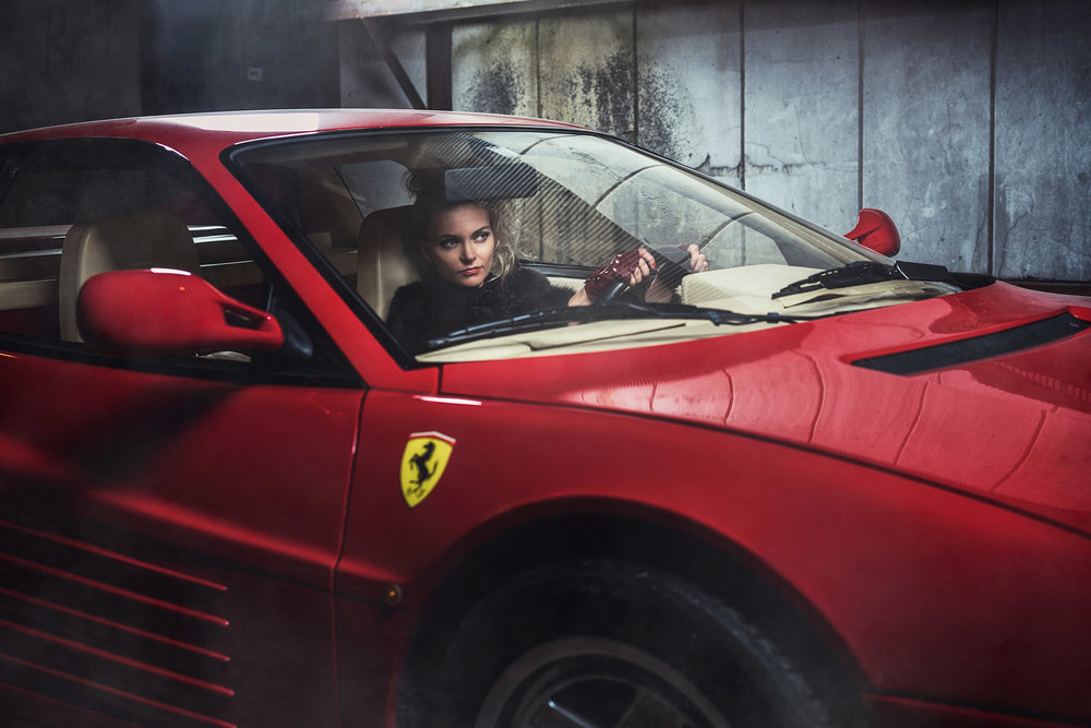 Marjo-Ferrari-5276-V1-copy2.jpg
