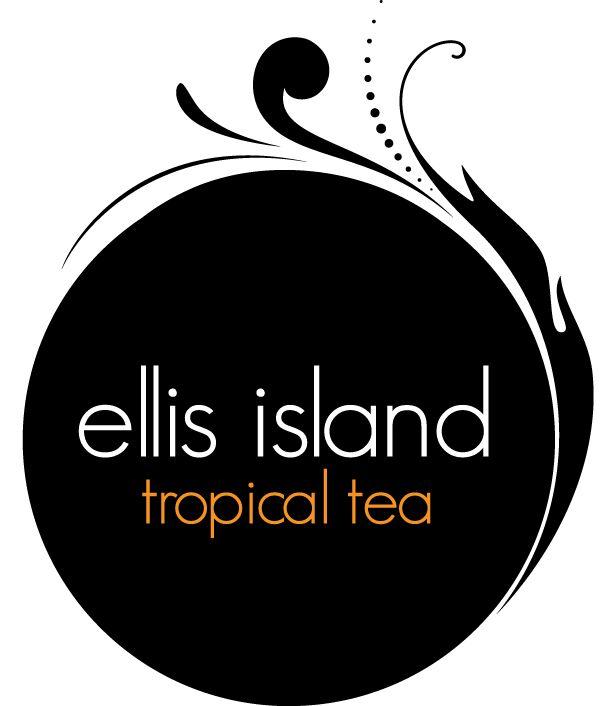Ellis island tea.jpg