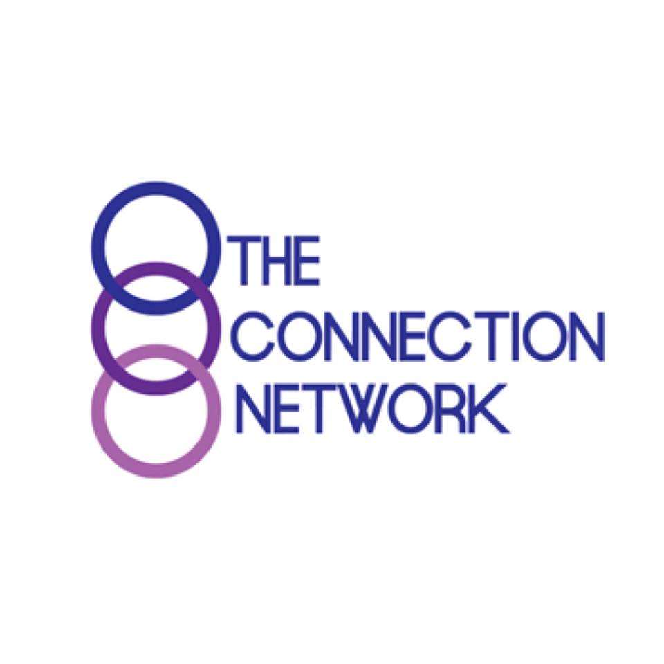 The Connection Network logo.jpg