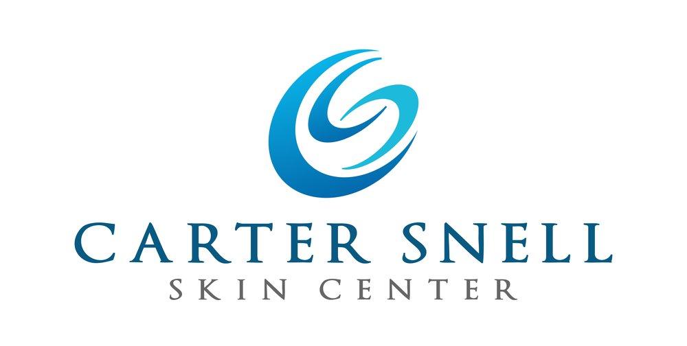 Carter Snell Logo.JPG