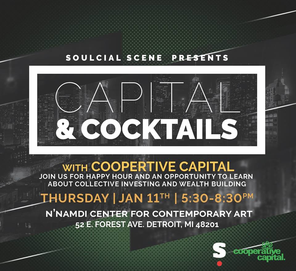 Capital And Cocktails.jpg