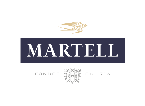 MartellLogo PNG.png