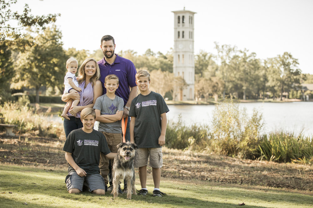 2018-10-13 Earle Family - Furman University - Jack Robert Photography (4 of 178).jpg