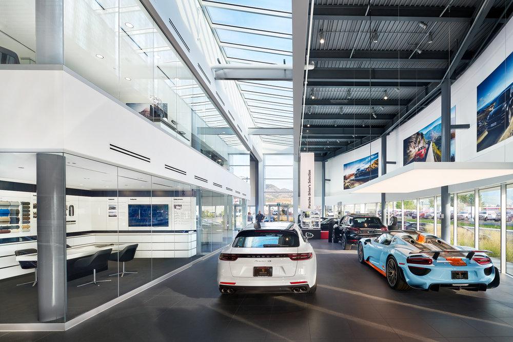 Porsche_Kelowna-061.jpg