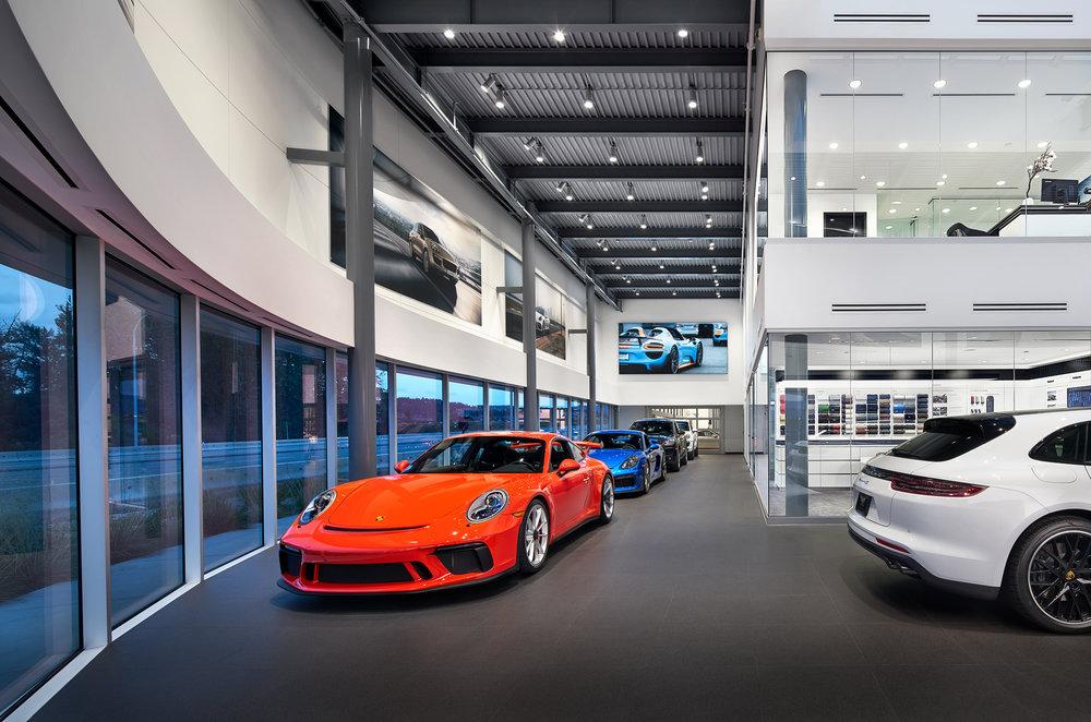 Porsche_Kelowna-221.jpg