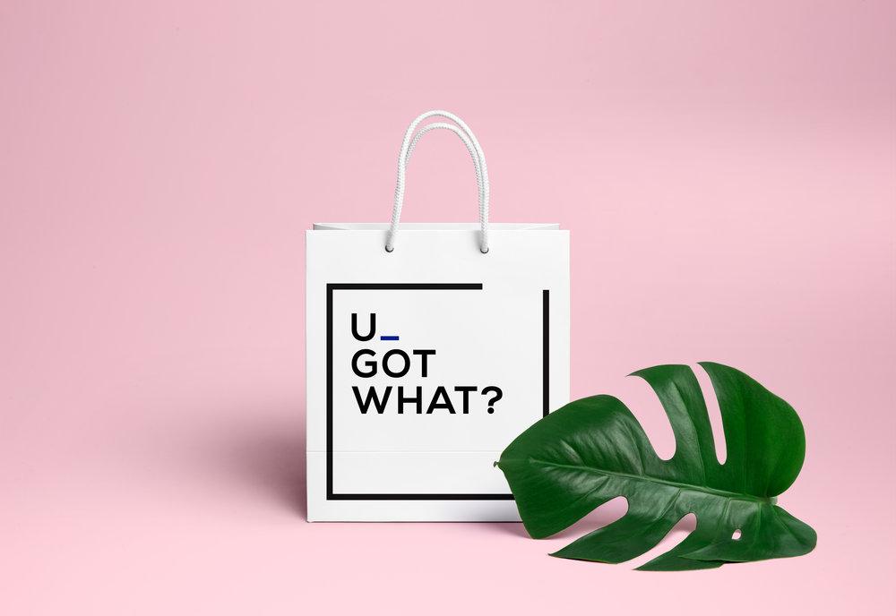 Shopping Bag MockUp 1.jpg