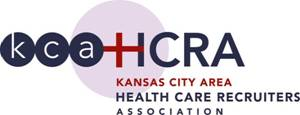 Kansas City Area Health Care Recruiters Association