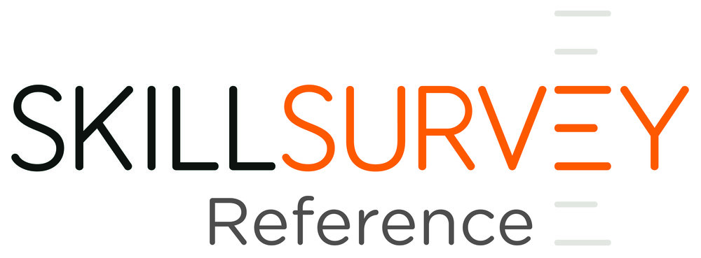 SkillSurvey-Reference-Logo-forWhiteBackgrounds-COLOR.jpg
