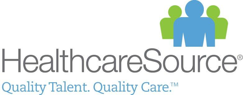 HealthcareSource-logo.jpg