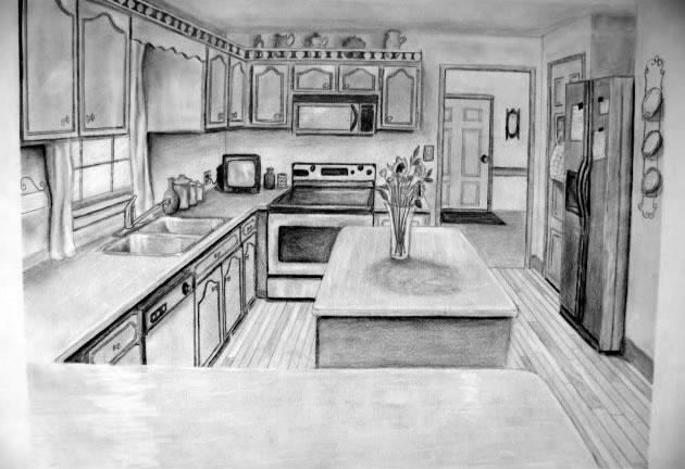 1-point-perspective-kitchen.jpg