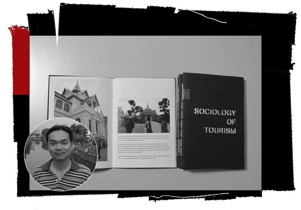 S07_Sim Jui Liang - Alt Travel Magazine_1.jpg
