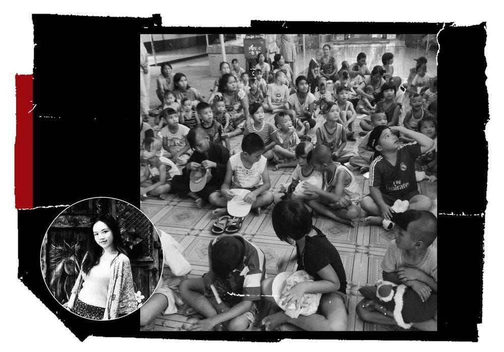 S16_Annabelle Lim - Voluntourism_1.jpg