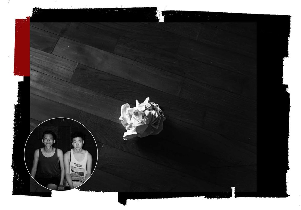 S27_Lai Yu Tong and Marcus Yee - Manifesto Residency_1.jpg