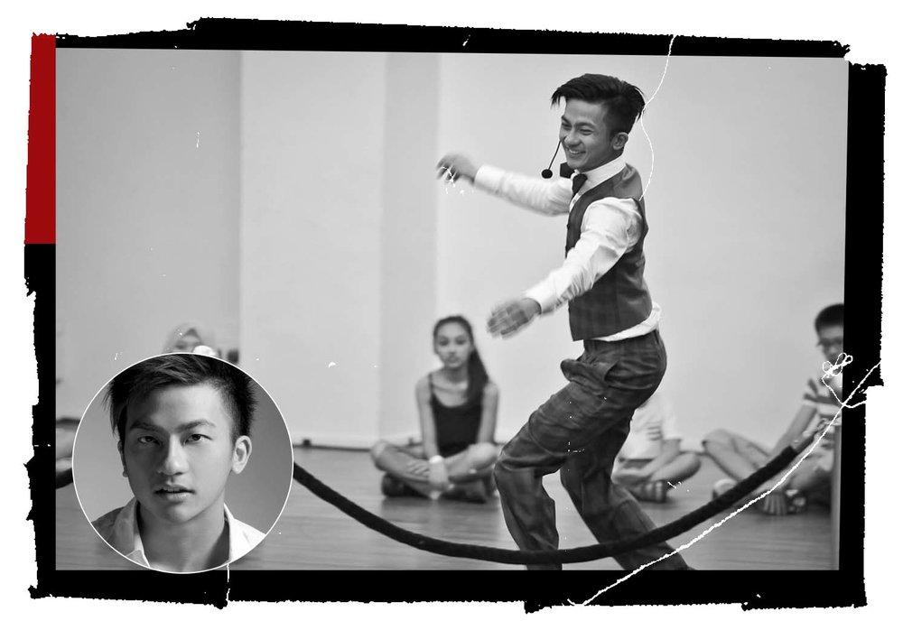 S30_Loo Zihan - BYOM A Lindy Hop Social_1.jpg