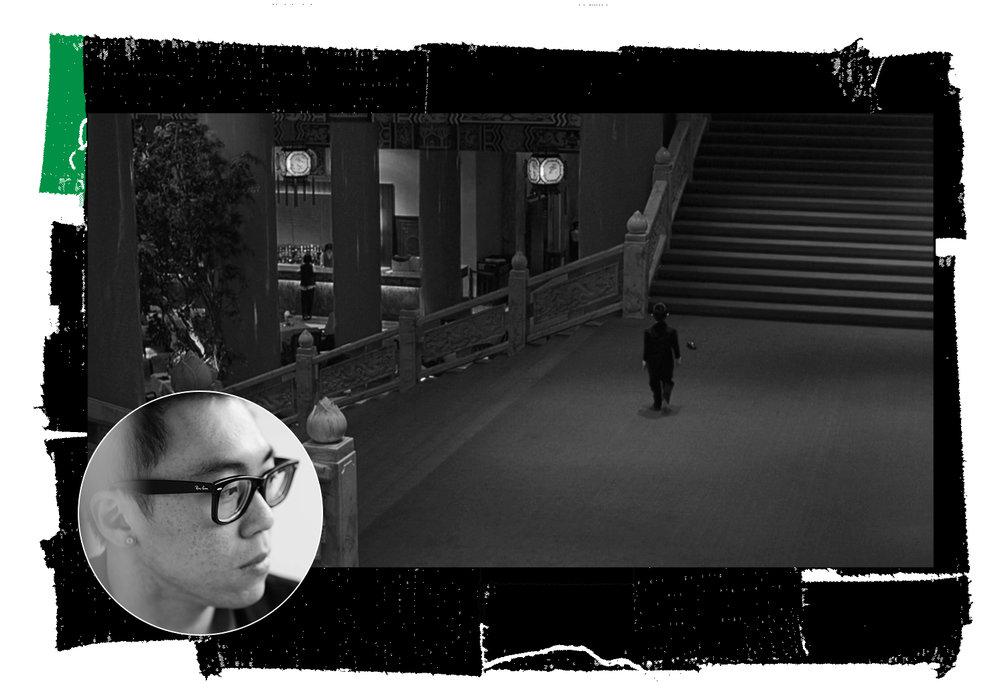 F_AHFTA_Film5.jpg