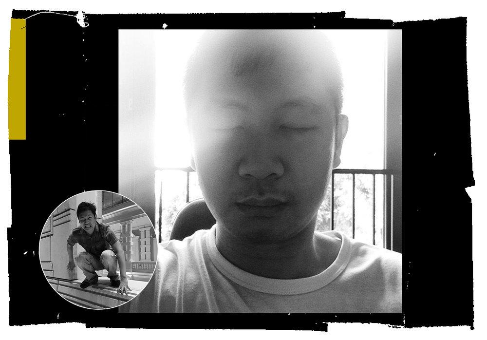 Ng Yi Sheng.jpg