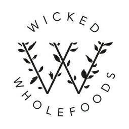 wicked-wholefoods-logo.jpg