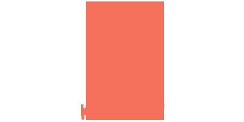 kismet_logo_salmon_v2.png
