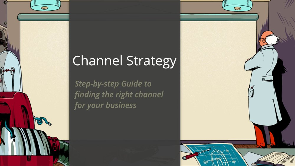 Channel strategy.jpeg