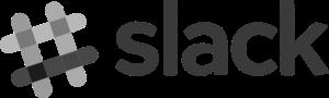 slack+logo.png