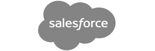 salesforcelogo_900x300.png
