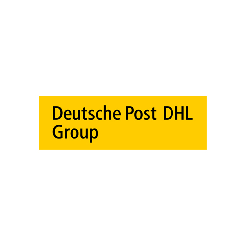 logostack_0004_DPDHL_Group_rgb.png.jpg