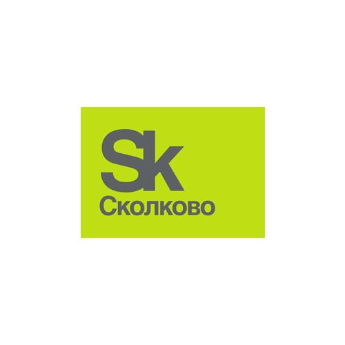 logostack_0014_logo-skolkovo.png.jpg