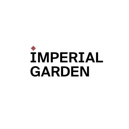logostack_imperialgarden.jpg