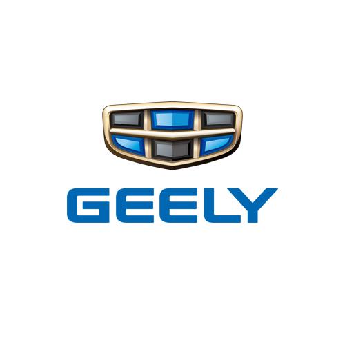 logostack_geely.jpg