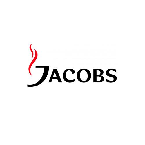 logostack_0000_Jacobs.jpg