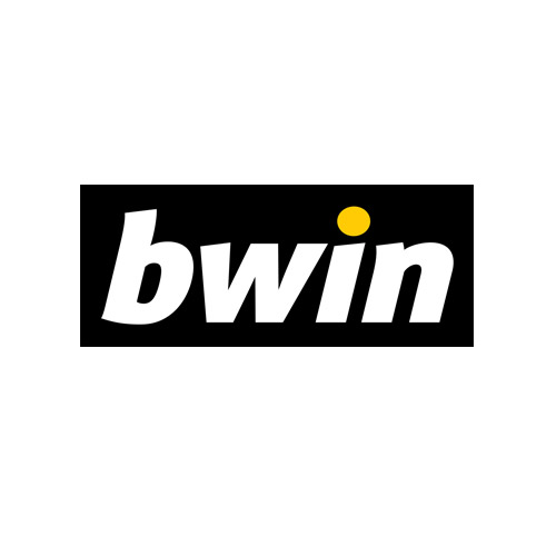 bwin media plan Bwinparty digital entertainment plc meeting date 06-oct-11 country united kingdom 5 amend 2011 share incentive plan mgmt for institutional account detail (ia.