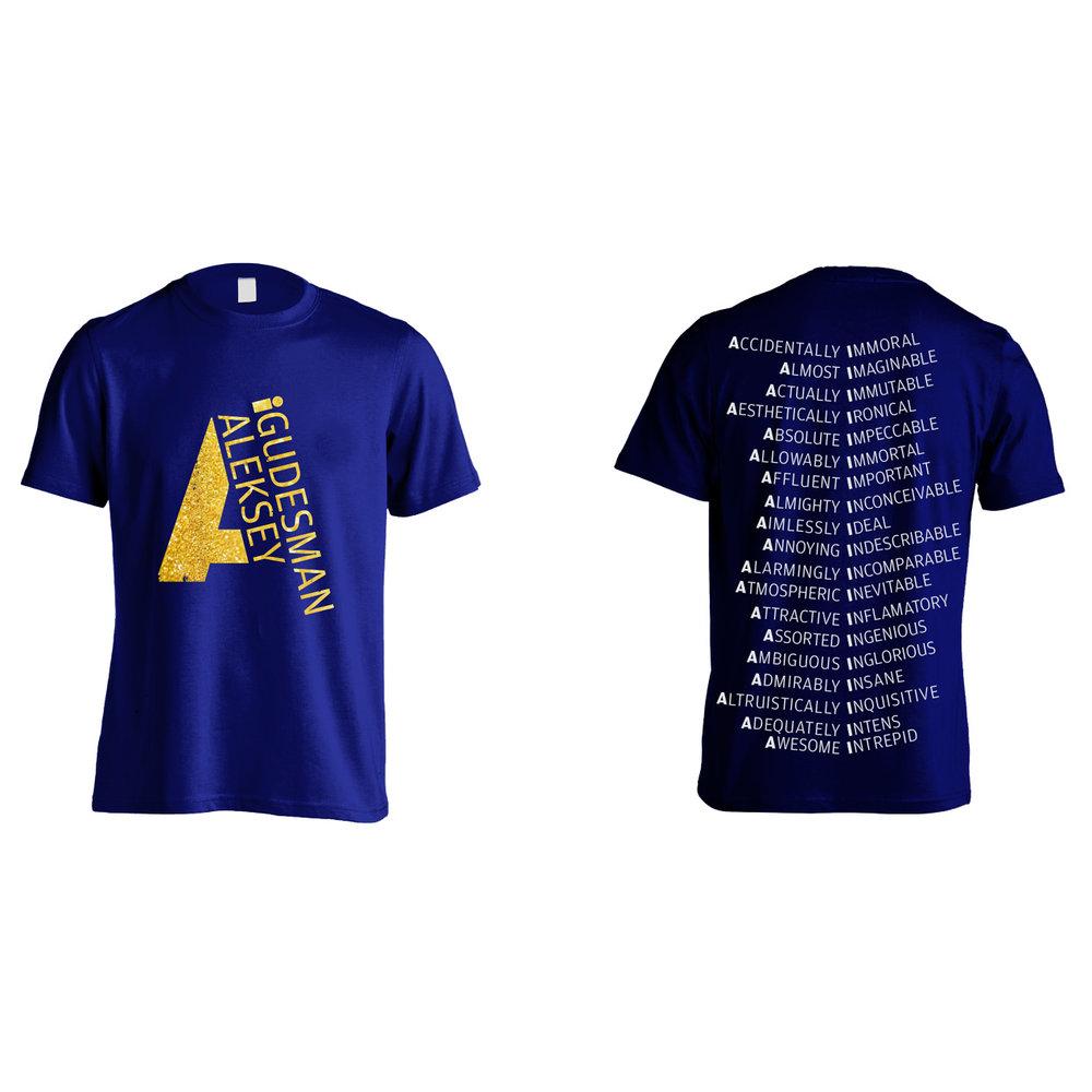 Aleksey-Igudesman-shirt.jpg