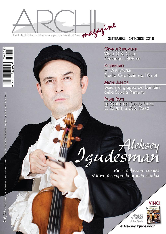 Archi Magazine set-ott 2018 Aleksey Igudesman.jpg