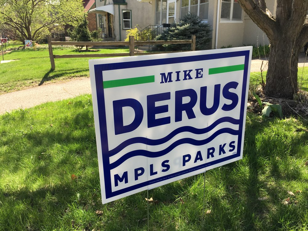 Lawn Sign Pic.jpg