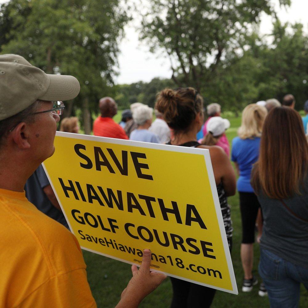 Hiawatha 2.jpg