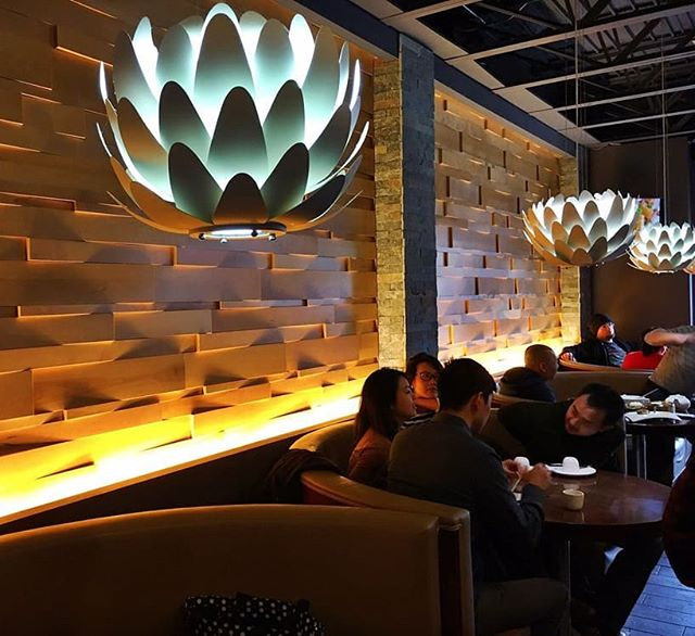 Gourmet dim sum, incredible seafood, outdoor patio, full bar, and a gorgeous interior? What more could you want? 😁 . 📷: Nina H. (goo.gl/dbhQM8) . . . #wednesday #interior #decorations #atmosphere #fullbar #patio #everythingyouneed #dolorestaurant #dolochicago #chinatownchicago #dimsum #chinesefood #cantonesefood #yummy #foodie #tasty #Hungry #foodpics #foodpic #foodphotography #chicagofoodauthority #chicagofood #Chicagoeats #chicagolife #chicagofoodie #instachicago #312food #Food #yelp