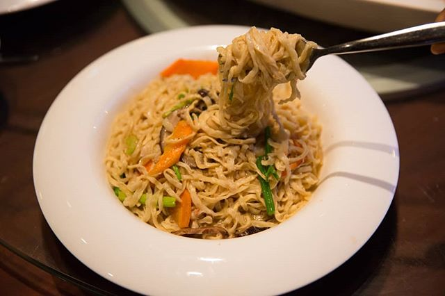 Like mushrooms? Our Assorted Mushrooms with Noodles is a delight and shows off the range of this wonderful ingredient 😋 . . . #thursday #noodles #dolorestaurant #dolochicago #chinatownchicago #dimsum #chinesefood #cantonesefood #yummy #foodie #tasty #Hungry #foodpics #foodpic #foodphotography #chicagofoodauthority #chicagofood #Chicagoeats #chicagolife #chicagofoodie #instachicago #312food #Food