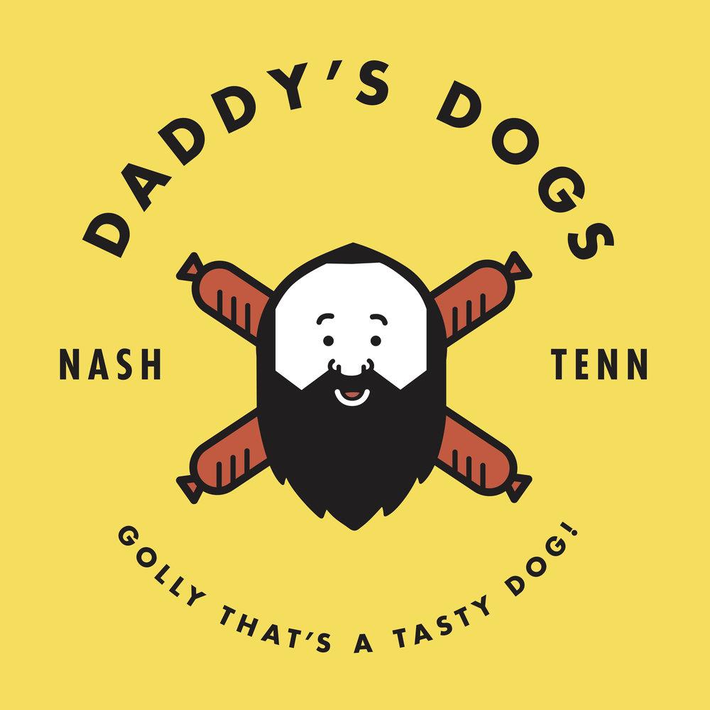 Daddy's Dogs.jpg