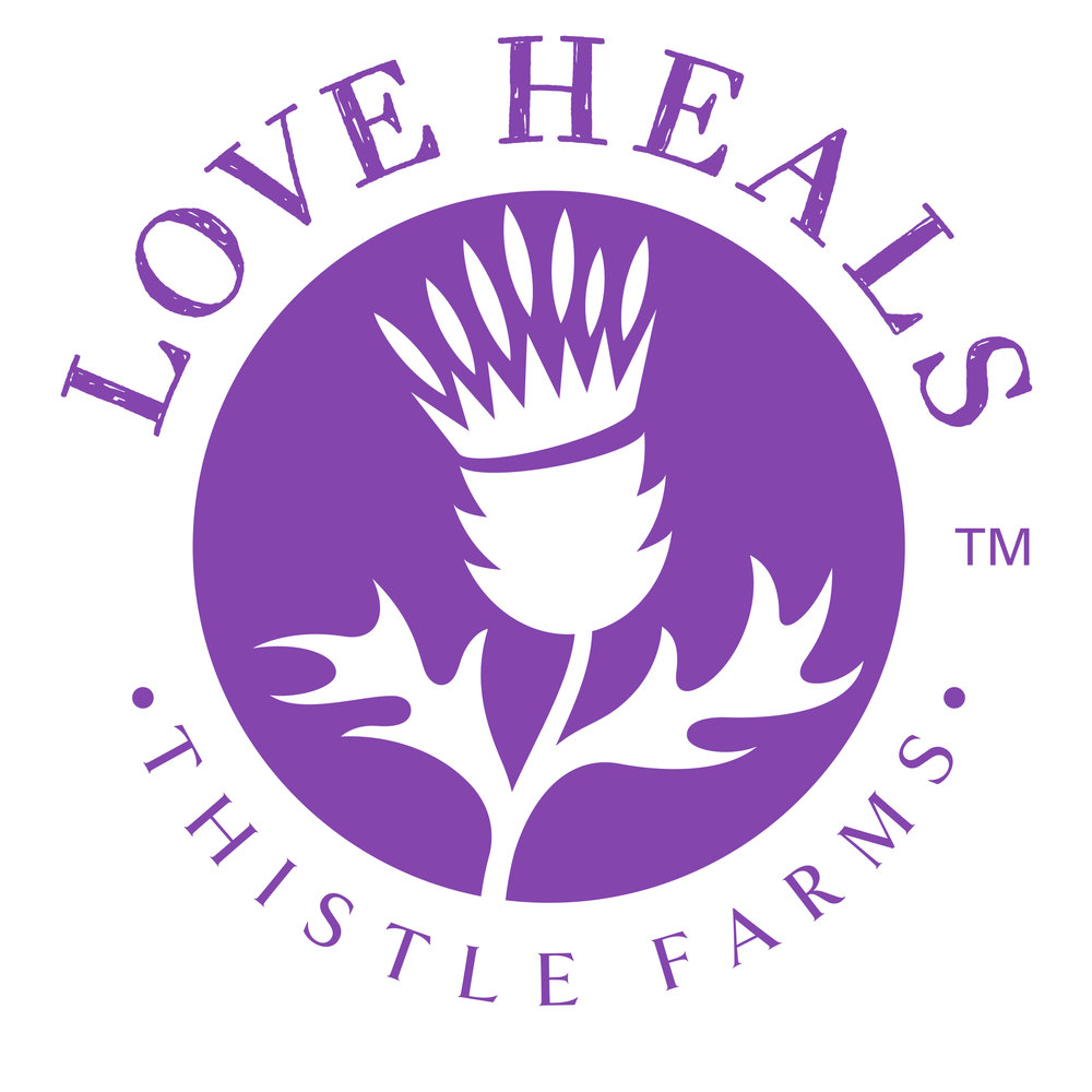 Thistle Farms.jpg