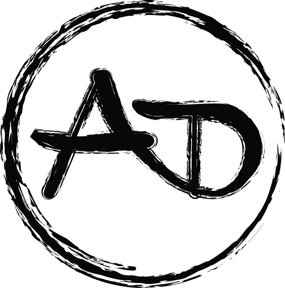 Albers Designs.jpg