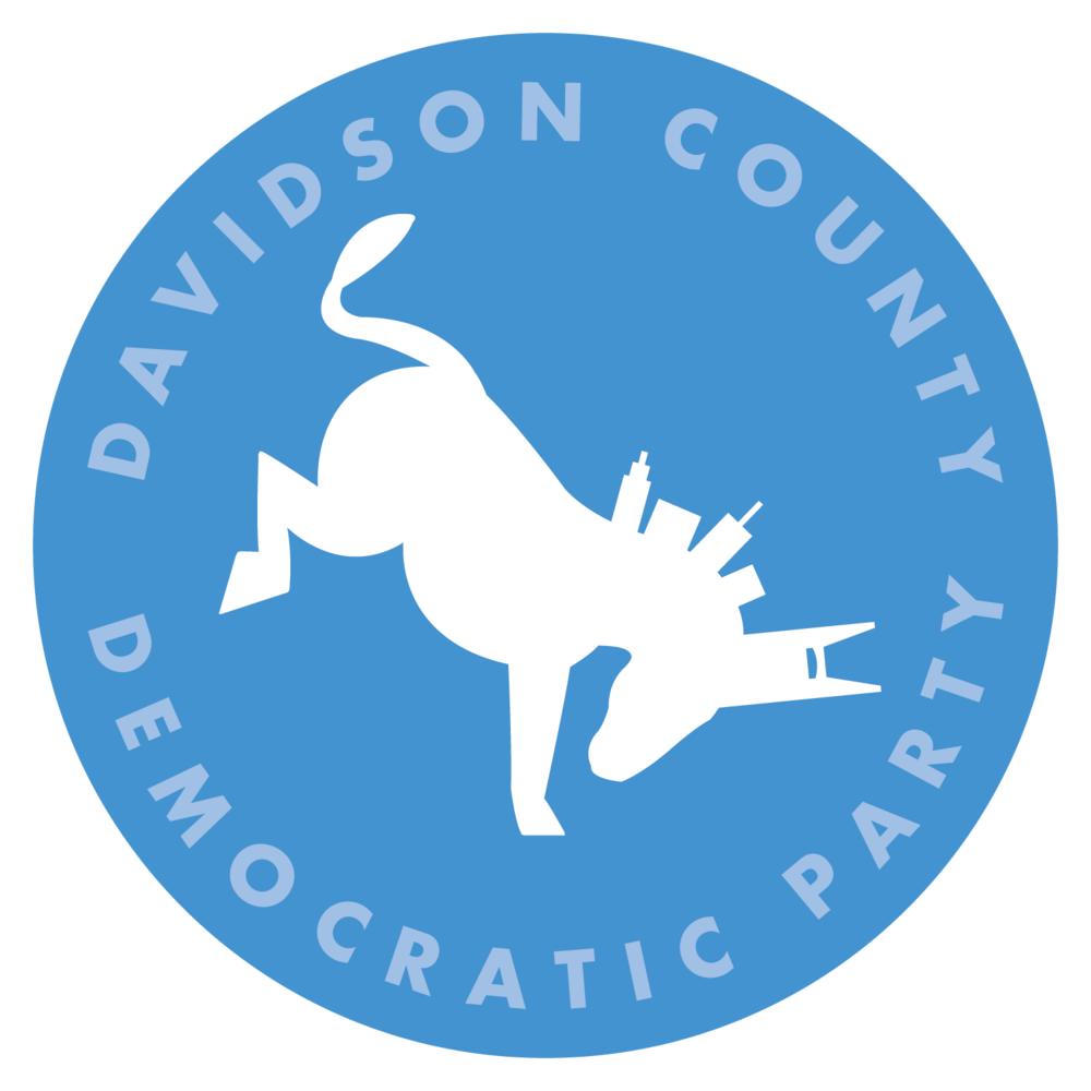 Davidson County Democratic Party.png