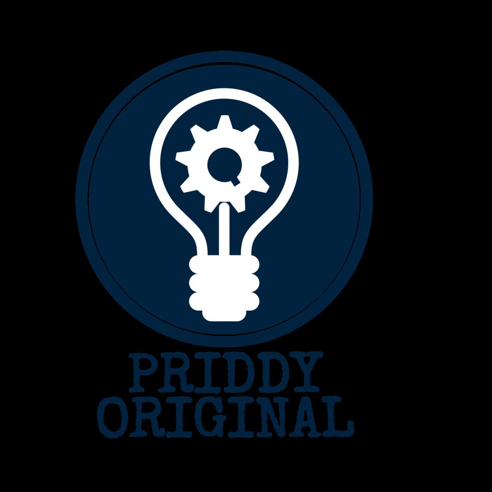 PriddyOriginal.png