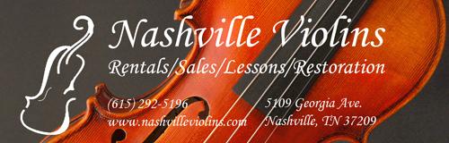 Nashville Violins.jpg