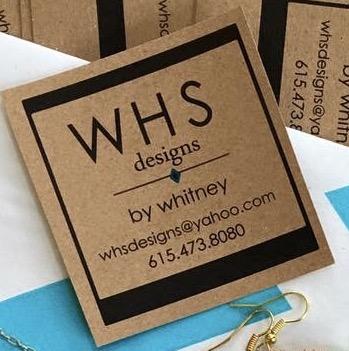 WHS Designs.jpg