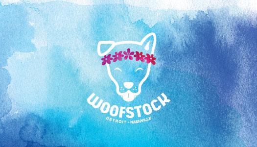 Woofstock.jpg