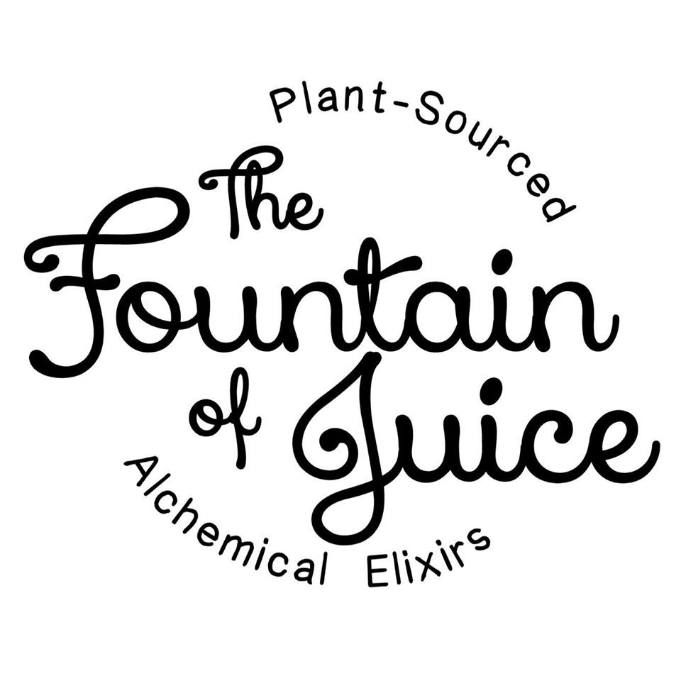 The Fountain of Juice.jpg