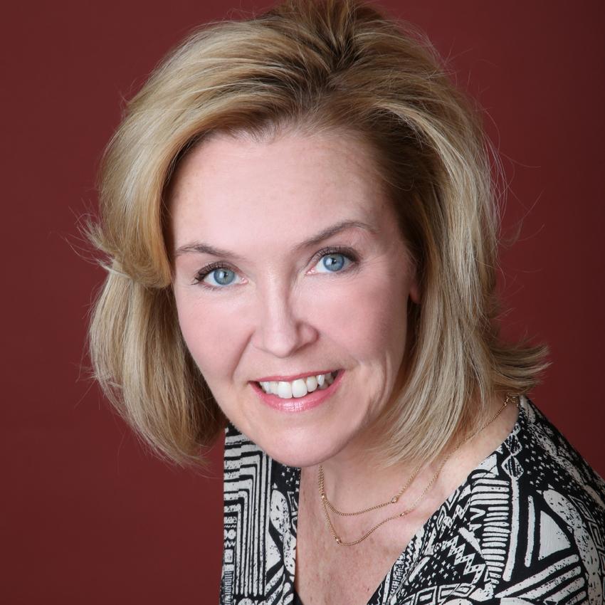 Jill Robinson Headshot.jpg