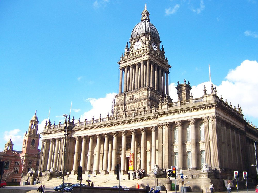 Leeds_Rathaus.jpg