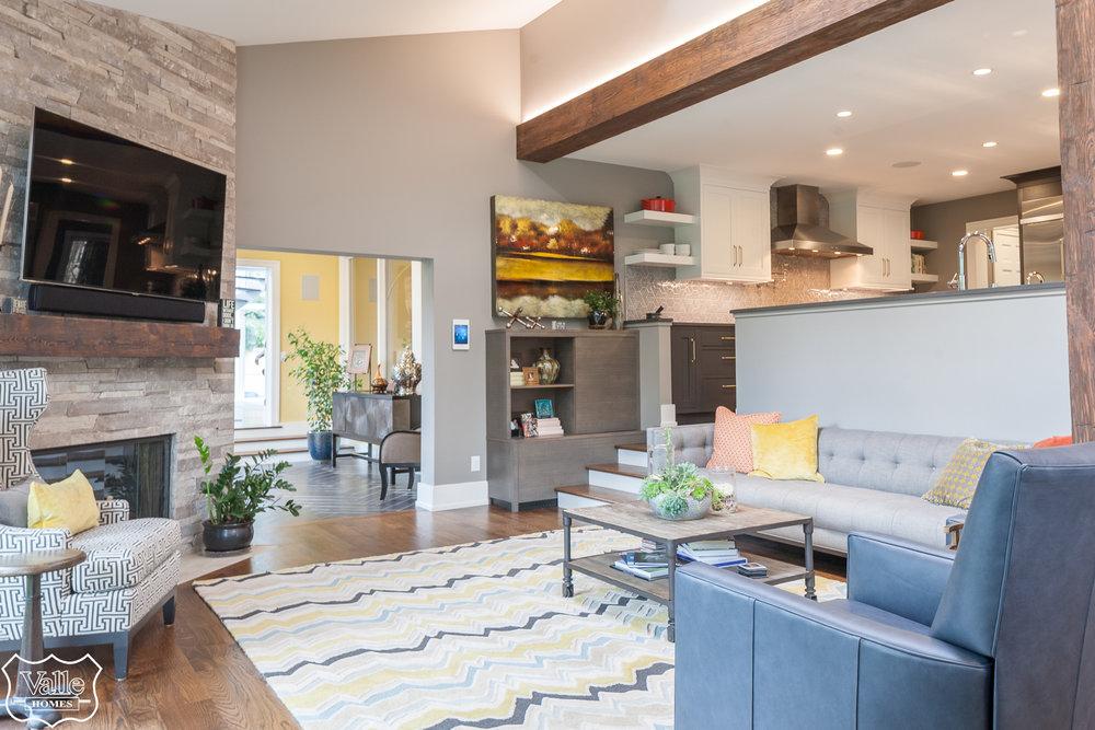 Project-007_006_Builder-Toledo_Valle-Homes.jpg