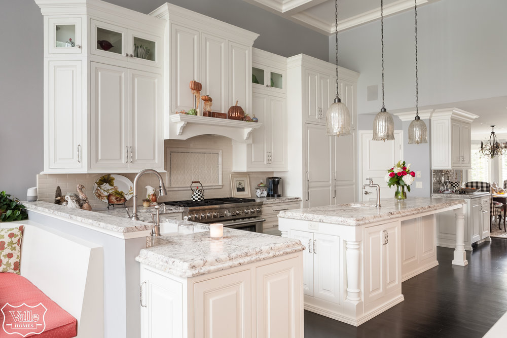 Toledo-Home-Remodel_Valle-Homes_Project-04_003.jpg